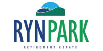 rynpark development